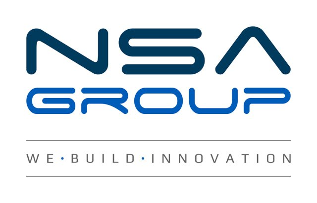 NSA Group Srl